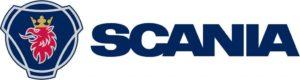 Фильтры для самосвалов Scania 1