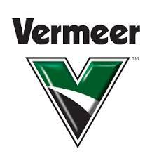 Фильтры для гусеничной техники Vermeer 1
