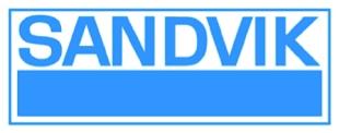 Фильтры для гусеничной техники Sandvik