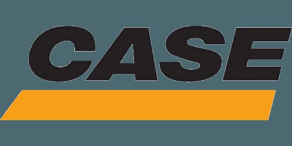 Фильтры для экскаваторов-погрузчиков Case 580, 695 SR
