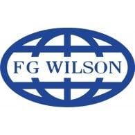 Фильтры для дизель генераторов FG Wilson