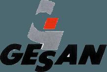 Фильтры для дизель-генераторов Gesan