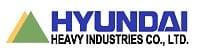 Фильтры для экскаваторов HYUNDAI R140W, R170W, R200W, R200LC, R360LC, R450LC 1