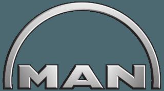 Фильтры для самосвалов MAN