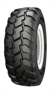 340/80R-18 Шина пневмо GALAXY MULTI TOUGH R-4 TL, GALAXY 1