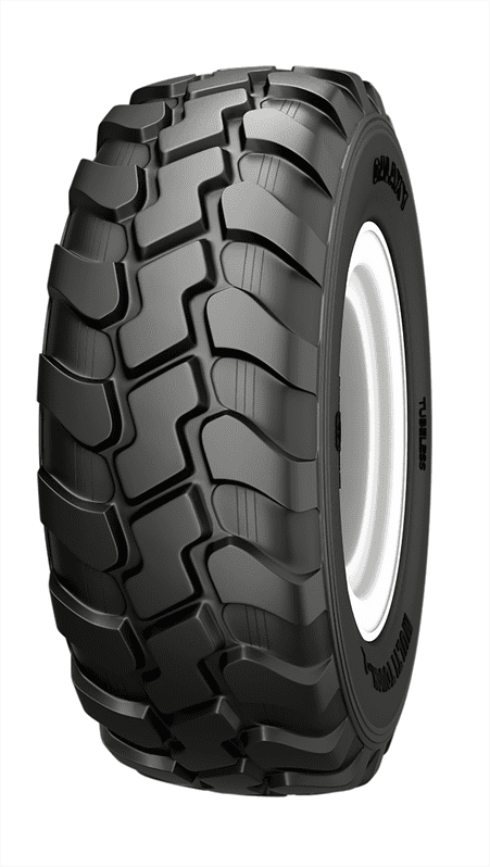 440/80R-30 Шина пневмо GALAXY MULTI TOUGH R-4 TL, GALAXY